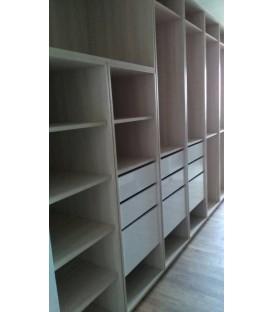 Closet Nacional