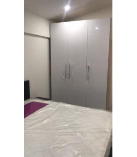 Closet Fabricacion Nacional