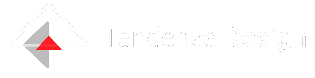 tendenzadesign