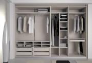 Consejos para diseñar tu closet