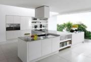 10 errores que hemos de evitar si queremos acertar en el diseño de nuestra cocina: