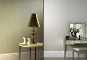 Tips para elegir el papel tapiz